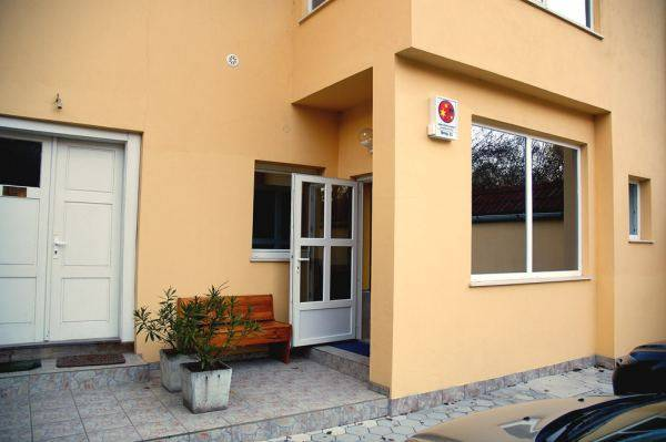 Castleview Hostel, Celje, Slovenia, Slovenia hostels and hotels