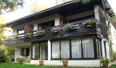 Andrea's Home - Search available rooms and beds for hostel and hotel reservations in Bled-Recica, youth hostel 5 photos