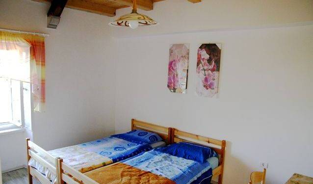 Hostel Kozina - Search for free rooms and guaranteed low rates in Kozina 11 photos