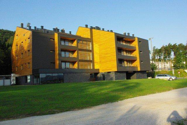 Gozdna Villa Mari, Maribor, Slovenia, Slovenia bed and breakfasts and hotels