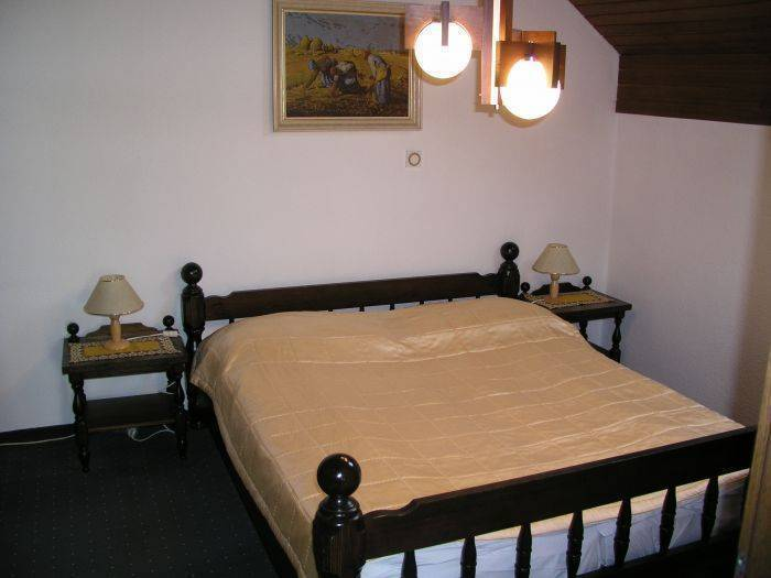 Penzion Preseren, Bled, Slovenia, female friendly bed & breakfasts and hotels in Bled