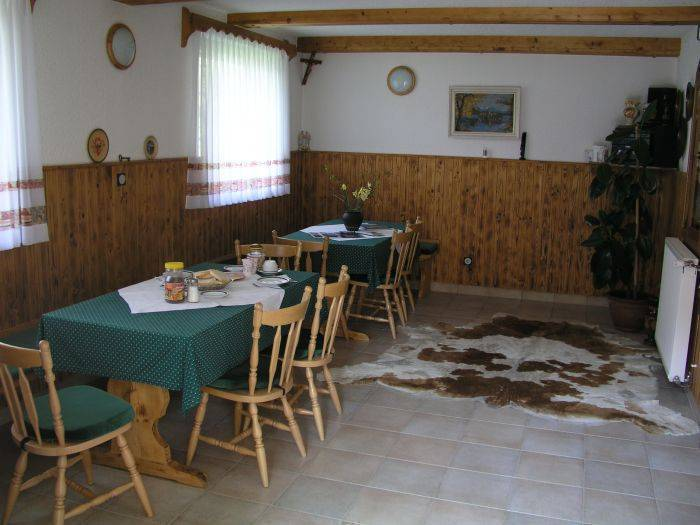 Penzion Preseren, Bled, Slovenia, Slovenia bed and breakfasts and hotels