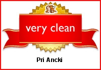 Pri Ancki, Ljubljana, Slovenia, best questions to ask about your bed & breakfast in Ljubljana