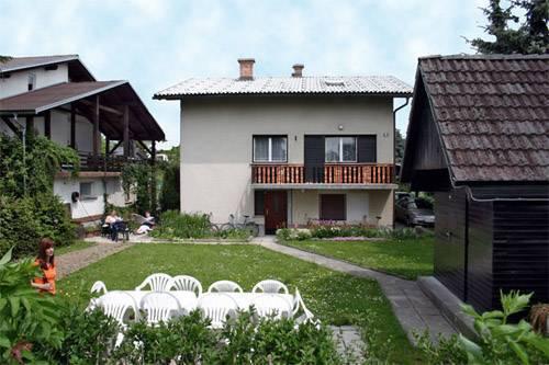 Rooms4Young, Ljubljana, Slovenia, Slovenia hostels and hotels