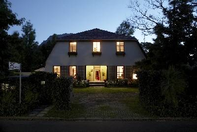 5 Seasons Guesthouse, Stellenbosch, South Africa, South Africa hostels and hotels