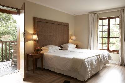 5 Seasons Guesthouse, Stellenbosch, South Africa, secure online booking in Stellenbosch