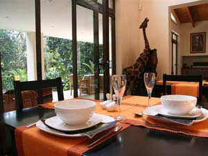 Alexani Guest House, Pretoria, South Africa, South Africa bed and breakfasts and hotels