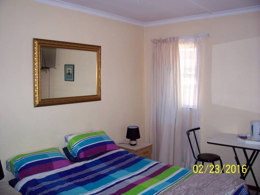 Artouste Guest Retreat, Boksburg, South Africa, South Africa hostels and hotels