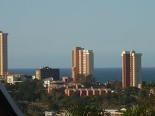 Avalon Guesthouse, Durban, South Africa, South Africa hostels and hotels