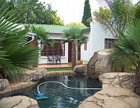 Chamonix Guest Lodge, Kempton Park, South Africa, newly opened hostels and backpackers accommodation in Kempton Park