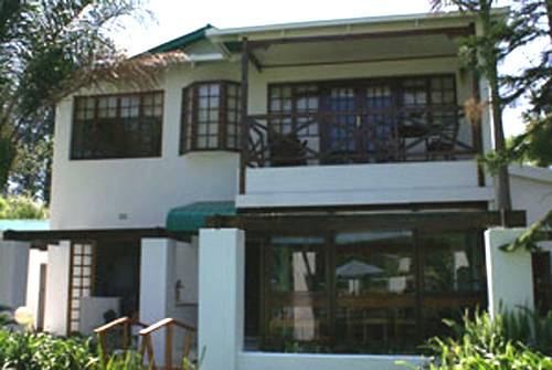 Crane's Nest Guest House, Pretoria, South Africa, South Africa bed and breakfasts and hotels