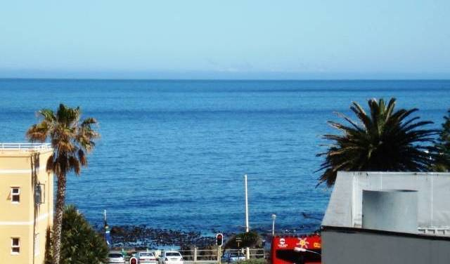 Afrique Du Sud Backpackers, Bloubergstrand, South Africa hostels and hotels 7 photos
