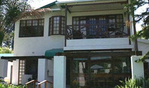 Crane's Nest Guest House - Get cheap hostel rates and check availability in Pretoria 44 photos