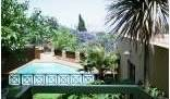 Diamond Diggers Joburg City Lodge - Search for free rooms and guaranteed low rates in Johannesburg 3 photos