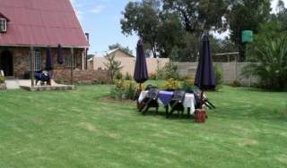 Gauteng Day Trippers - Search for free rooms and guaranteed low rates in Johannesburg 7 photos