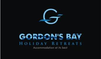 Gordon's Bay Holiday Retreats, smart travel decisions and choices 37 photos