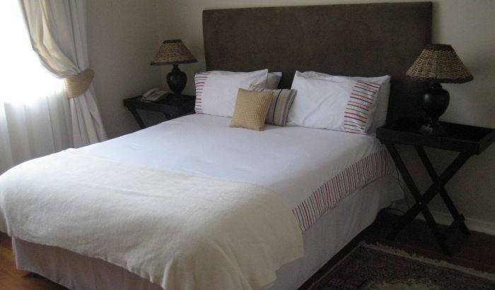 Greenwood Manor - Search available rooms and beds for hostel and hotel reservations in Johannesburg 19 photos
