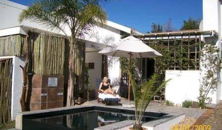 La Boheme B and B - Get cheap hostel rates and check availability in Plettenberg Bay 12 photos