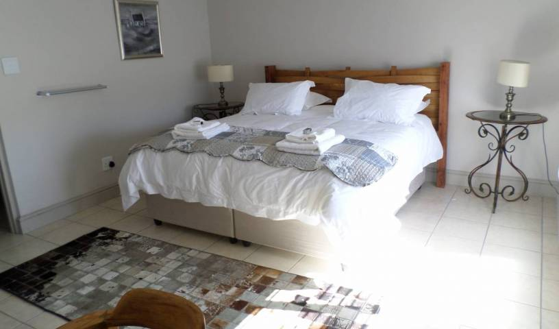 Leipoldt Accommodation - Get cheap hostel rates and check availability in Clanwilliam 8 photos