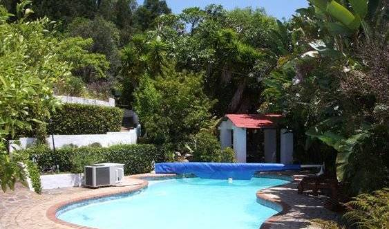 Masescha Country Estate - Get cheap hostel rates and check availability in Plettenberg Bay 9 photos