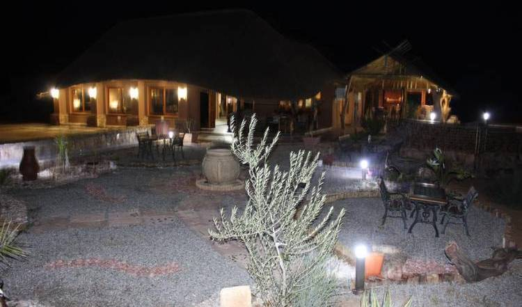Plato Lodge - Northern Cape - Get cheap hostel rates and check availability in Augrabies 61 photos