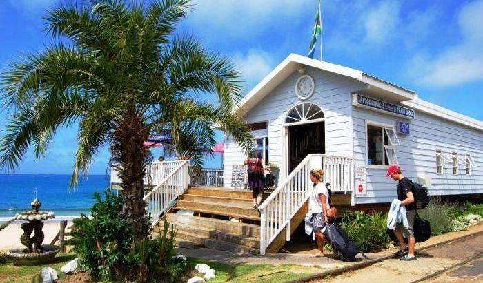 Santos Express - Search available rooms and beds for hostel and hotel reservations in Mossel Bay 38 photos