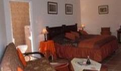 Zuider Zee Guest House - Search available rooms and beds for hostel and hotel reservations in Ballito 7 photos