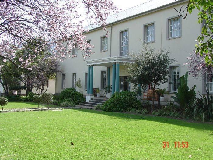 Franschhoek Traveller's Lodge, Franschhoek, South Africa, South Africa hostels and hotels