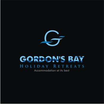 Gordon's Bay Holiday Retreats, Gordon's Bay, South Africa, South Africa hostels and hotels