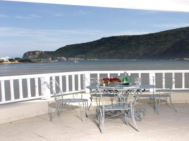 Isola Bella, Knysna, South Africa, best alternative bed & breakfast booking site in Knysna