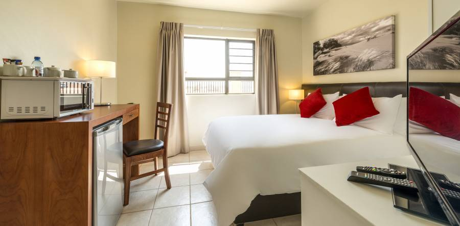 Kathu Inn, Kathu, South Africa, South Africa hostels and hotels