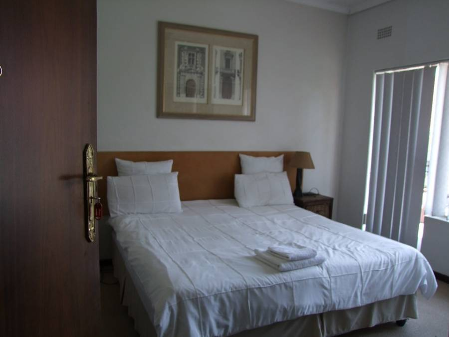 Kempton Park Country Lodge, Kempton Park, South Africa, best hostels in cities for learning a language in Kempton Park