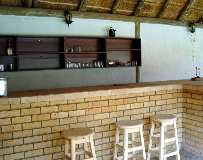 Lakeview Backpackers, Kempton Park, South Africa, top rated travel and hostels in Kempton Park