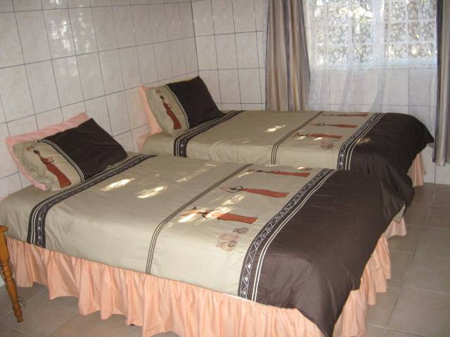 Lobelia Cottage, Durban, South Africa, where to stay, hostels, backpackers, and apartments in Durban