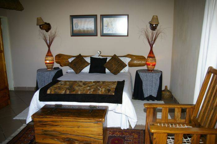 Matumi Game Lodge, Hoedspruit, South Africa, South Africa bed and breakfasts and hotels