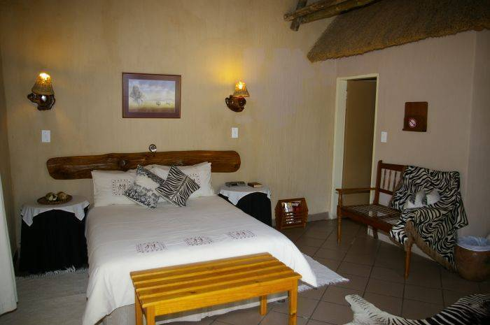 Matumi Game Lodge, Hoedspruit, South Africa, experience local culture and traditions, cultural bed & breakfasts in Hoedspruit