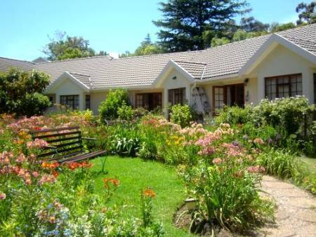 Mooring House Guest Lodge, Somerset West, South Africa, South Africa bed and breakfasts and hotels