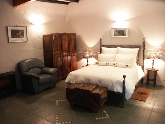 Origins Guest House, Lanseria, South Africa, South Africa hostels and hotels
