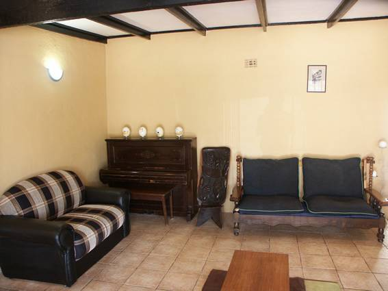 Origins Guest House, Lanseria, South Africa, find me the best hostels and places to stay in Lanseria