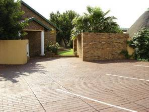 Pete's Retreat Guest House, Pretoria, South Africa, best bed & breakfasts for vacations in Pretoria