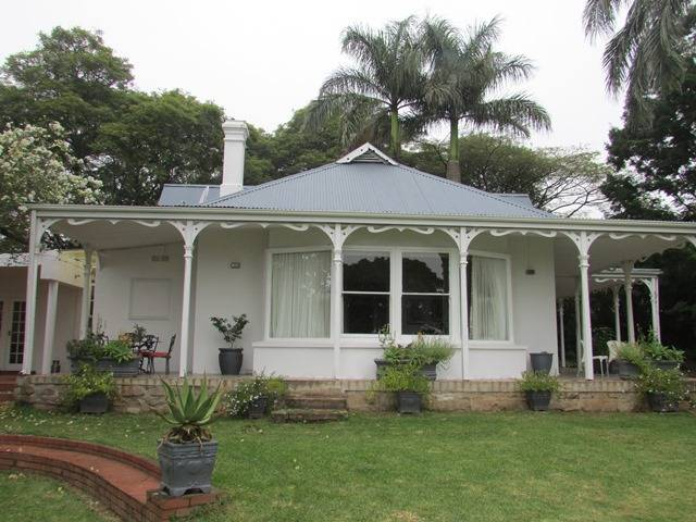 Sugar Hill Manor Guesthouse, Eshowe, South Africa, travel intelligence and smart tourism in Eshowe