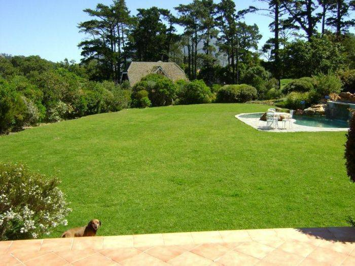 Tarragona Lodge, Cape Town, South Africa, compare reviews for hostels in Cape Town