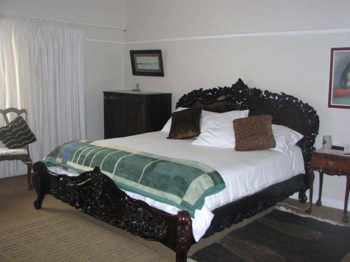 Taste Of Heaven, Bredasdorp, South Africa, South Africa hostels and hotels
