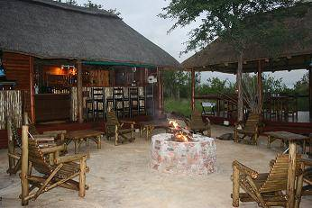 Tsakane Safari Co, Phalaborwa, South Africa, fantastic hostels in Phalaborwa