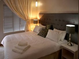 Villa Africa Boutique Hotel, Pretoria, South Africa, places for vacationing and immersing yourself in local culture in Pretoria