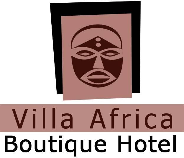 Villa Africa Boutique Hotel, Pretoria, South Africa, South Africa hostels and hotels
