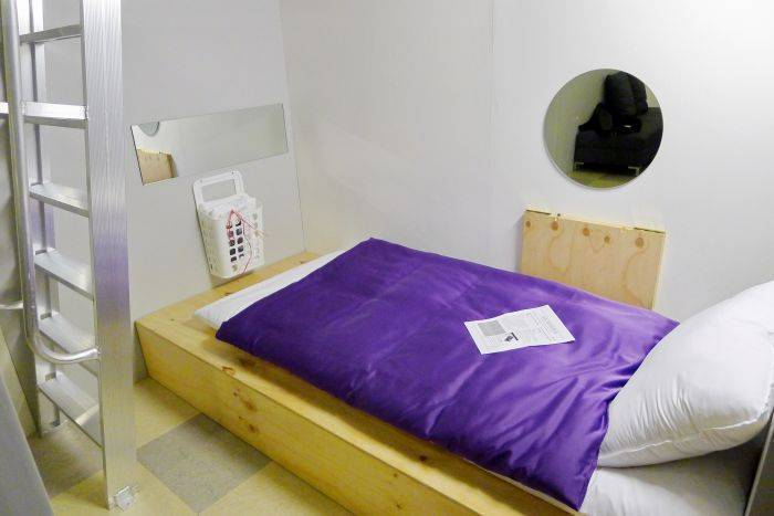 The Win Boutique Hostel, Seoul, South Korea, top places to visit in Seoul
