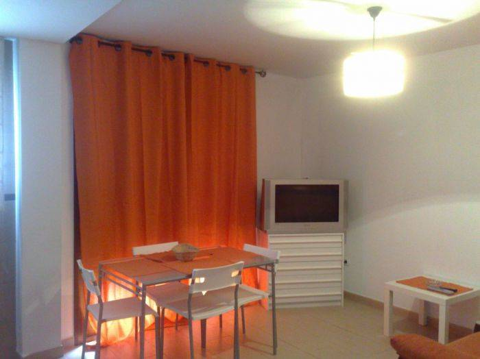 A1A Flat Hostel, Malaga, Spain, Spain bed and breakfasts and hotels