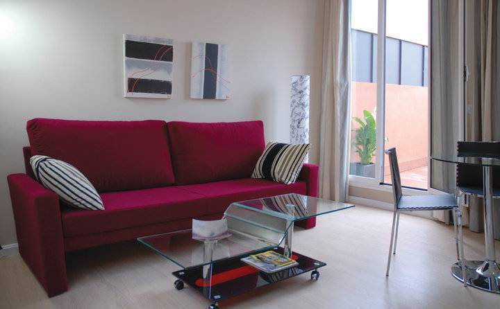 Apartamentos Metropolis, Sevilla, Spain, discount deals in Sevilla