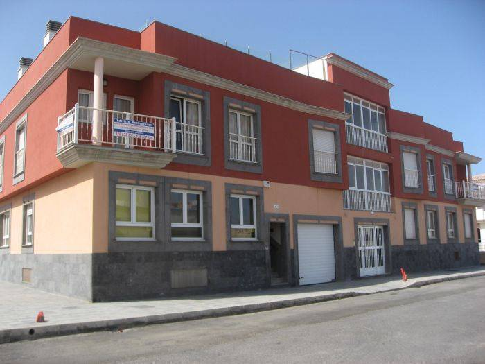Apartamentos Oliastur, El Cotillo, Spain, big savings on hostels in El Cotillo